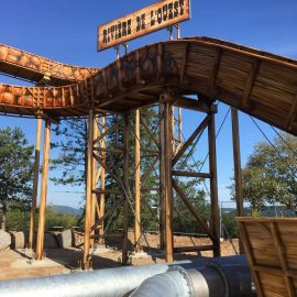 flume-ride-coaster-technical-park1