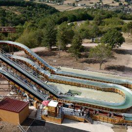 flume-ride-coaster-technical-park4