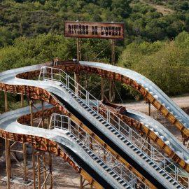 flume-ride-coaster-technical-park5