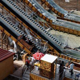 flume-ride-coaster-technical-park6