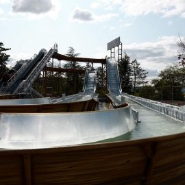 flume-ride-coaster-technical-park8