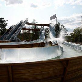 flume-ride-coaster-technical-park9