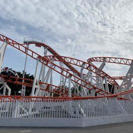 roller-coaster-speedway-technical-park1