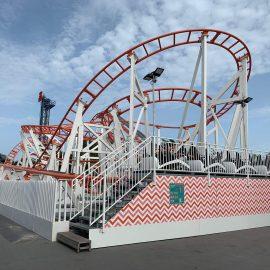 roller-coaster-speedway-technical-park2
