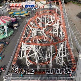 roller-coaster-speedway-technical-park3