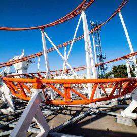roller-coaster-speedway-technical-park4