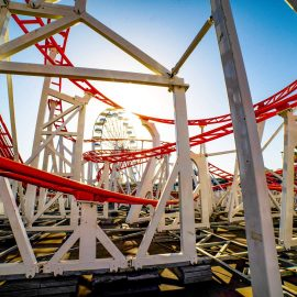 roller-coaster-speedway-technical-park5