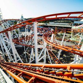 roller-coaster-speedway-technical-park6