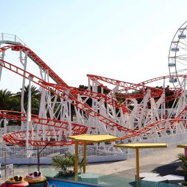 roller-coaster-speedway-technical-park7