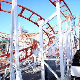 roller-coaster-speedway-technical-park8