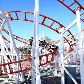 roller-coaster-speedway-technical-park9