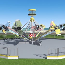 rush-flight-technical-park-gallery2