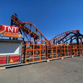 technicalpark-IMG_8867