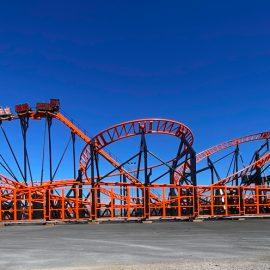 technicalpark-Schermata20210322-1105