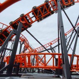 technicalpark-TNTcoaster-29