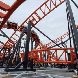 technicalpark-TNTcoaster-30