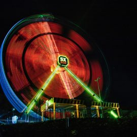 technicalpark-typhoon-360-gal4