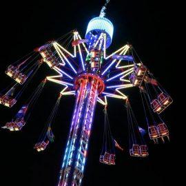 vertigo-swing-tower-technical-park-1