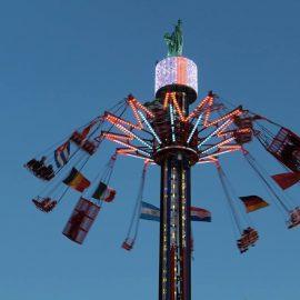 vertigo-swing-tower-technical-park-2