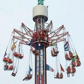 vertigo-swing-tower-technical-park-4