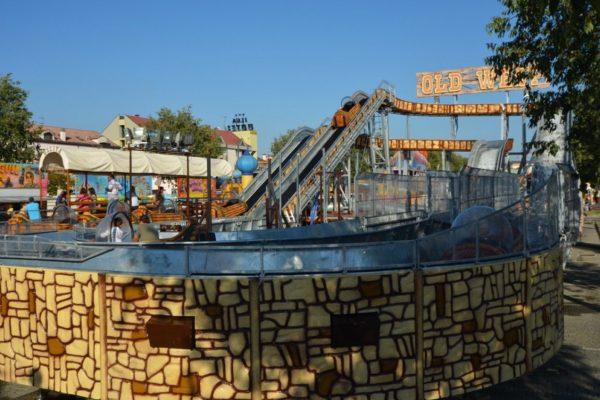 flume-ride-amusement-ride-used0002