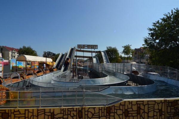 flume-ride-amusement-ride-used0004