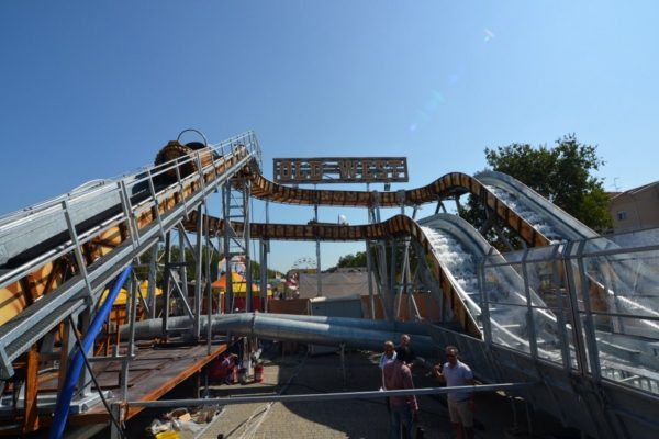 flume-ride-amusement-ride-used0005