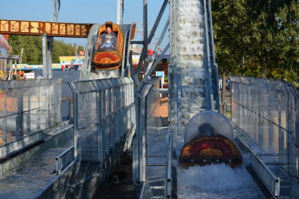 flume-ride-amusement-ride-used0006
