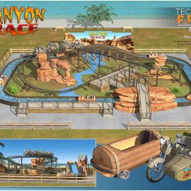 Canyon-Race-technical-park-gallery1