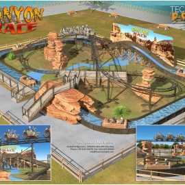 Canyon-Race-technical-park-gallery2