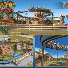 Canyon-Race-technical-park-gallery3