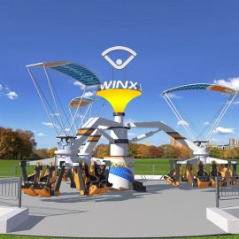 Winx3x8-cam5-2550