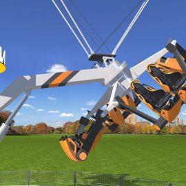 Winx3x8-cam6-2052