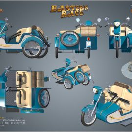 technical-park-as12-easternrace-moto-blu