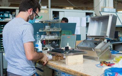 technicalpark-head-office-1