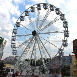Technical-park-ferris-wheel-3214FW32newgond1