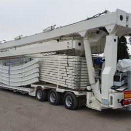Technical-park-ferris-wheel-323FW32trailers-22