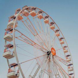 Technical-park-ferris-wheel-325IMG_7369