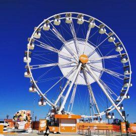 Technical-park-ferris-wheel-5a
