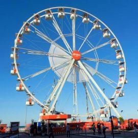 Technical-park-ferris-wheel-6a